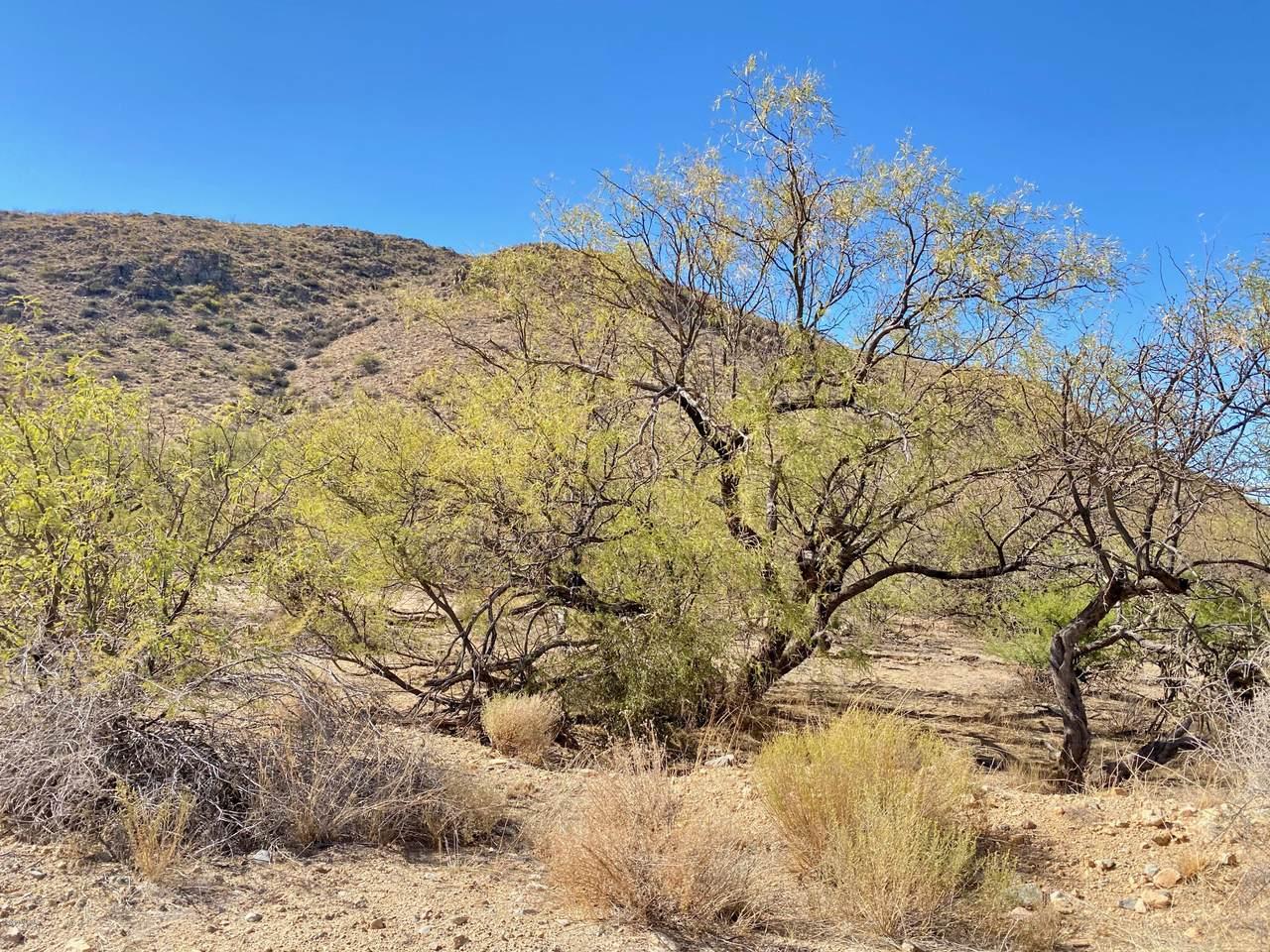 0 Sierrita Mountain Road - Photo 1