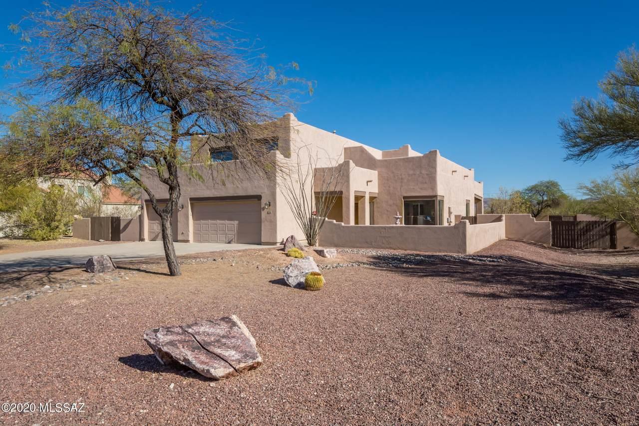 596 Arizona Estates Loop - Photo 1