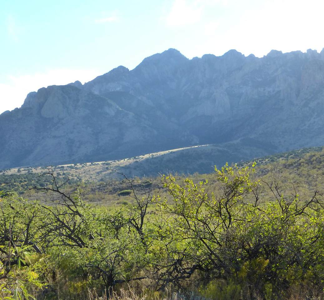 4 ac Boma Trail - Photo 1
