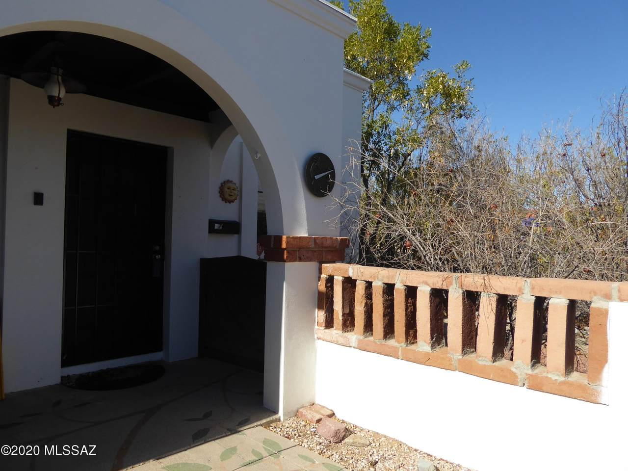 248 Paseo Lobo - Photo 1