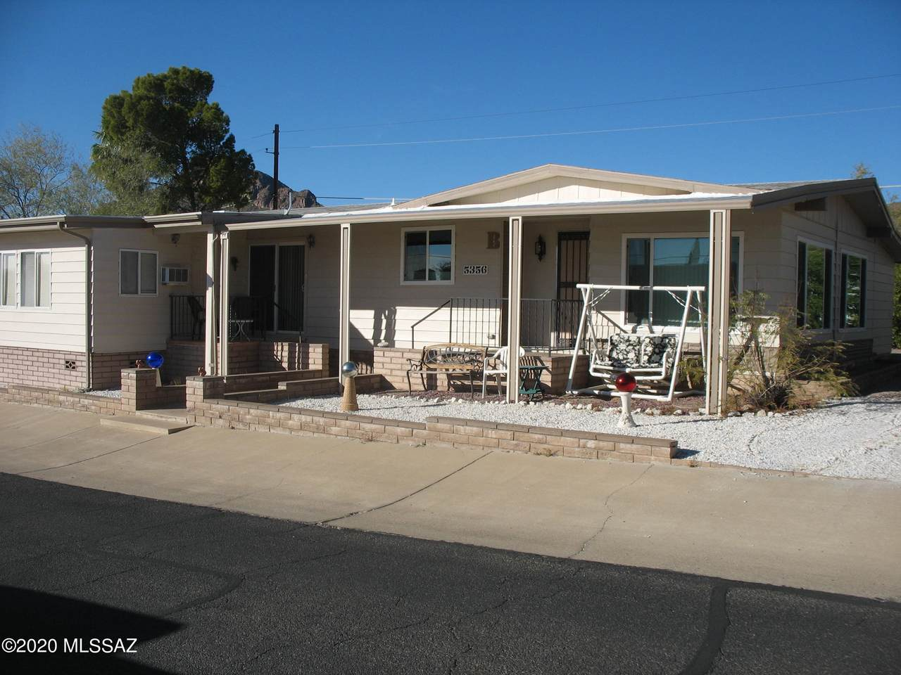 5356 Diamond K Street - Photo 1