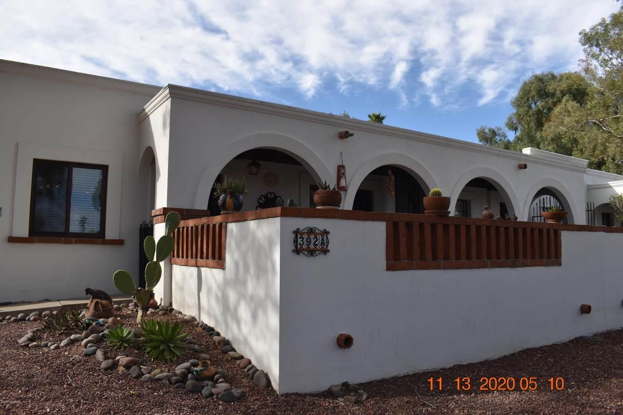 392 Paseo Cerro - Photo 1