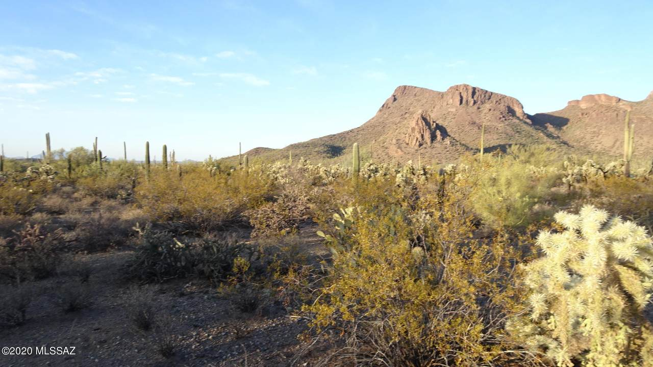 https://bt-photos.global.ssl.fastly.net/tucson/1280_boomver_1_22030805-2.jpg