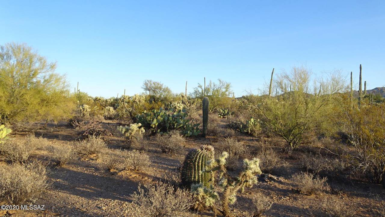 https://bt-photos.global.ssl.fastly.net/tucson/1280_boomver_1_22030806-2.jpg