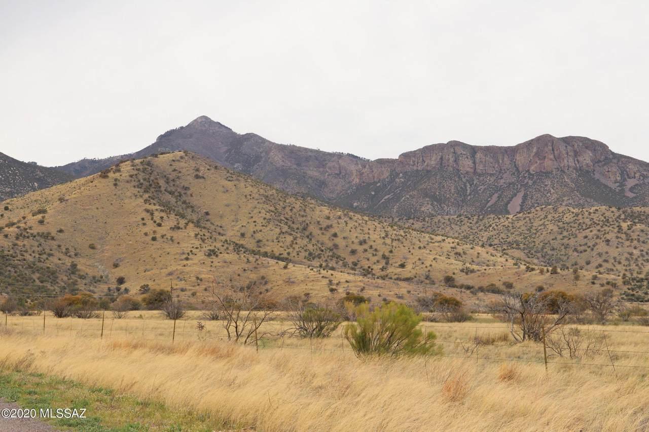 B,C,D,E 3 Canyons Road - Photo 1