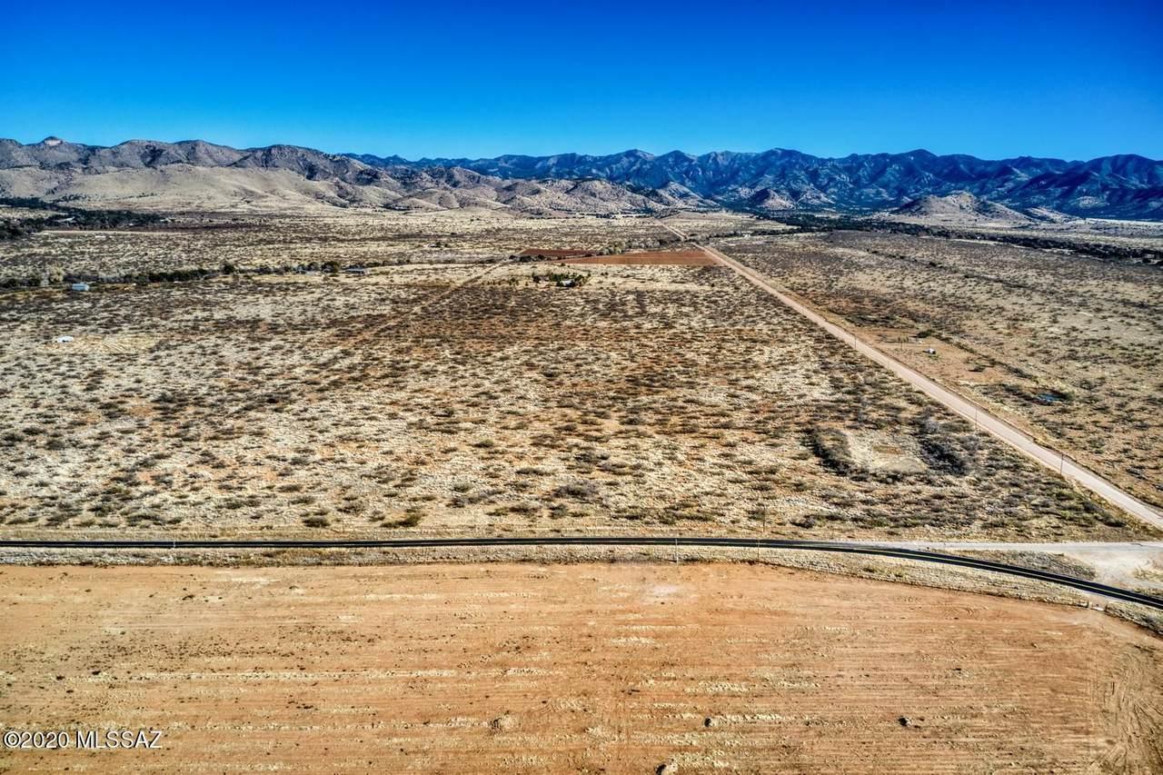 38 Acres (TBD) HWY 181 - Photo 1