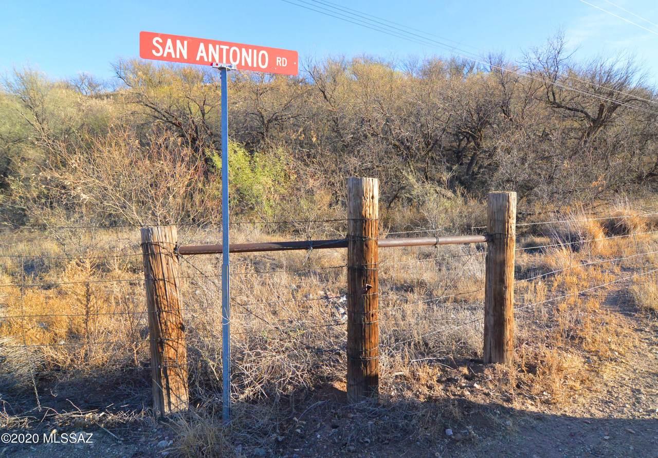 31 San Antonio Lane - Photo 1