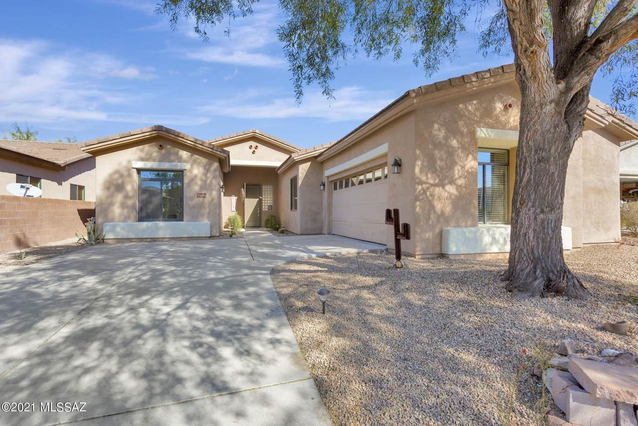 4682 Cholla Bluff Drive - Photo 1