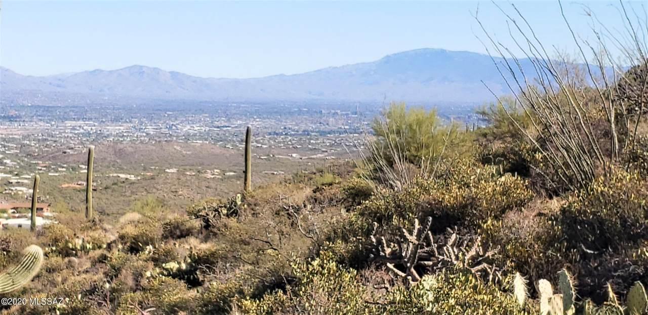 6201 Trails End Court - Photo 1