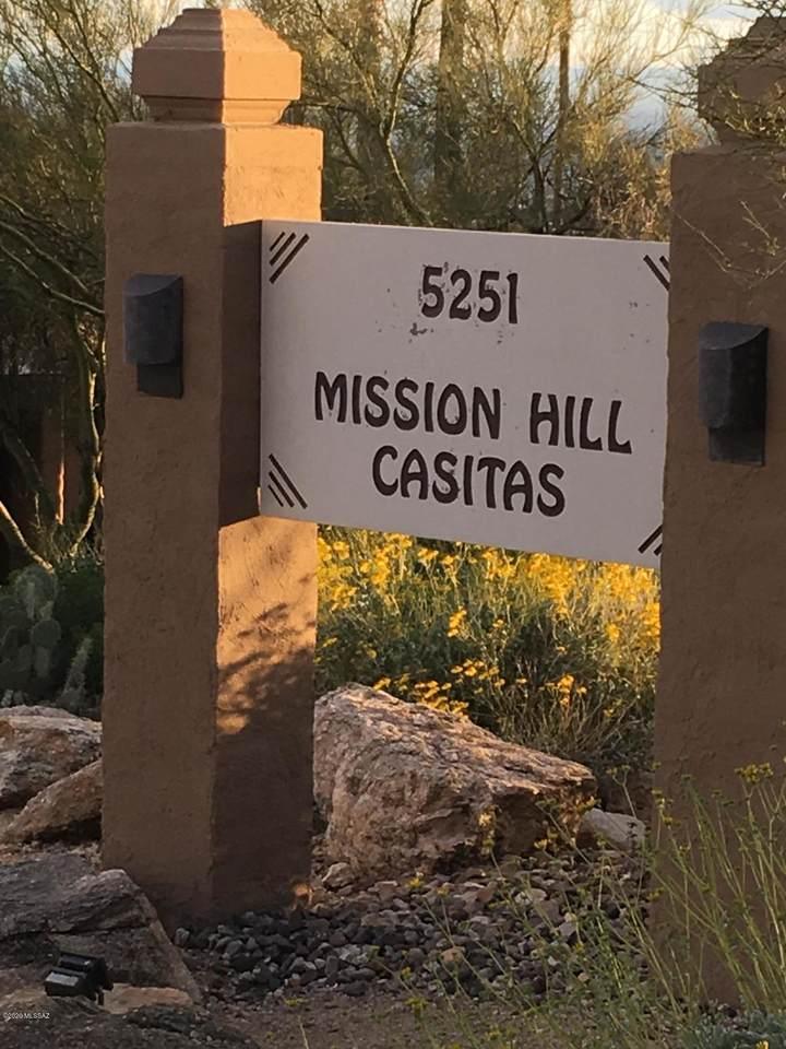 5251 Mission Hill Drive - Photo 1