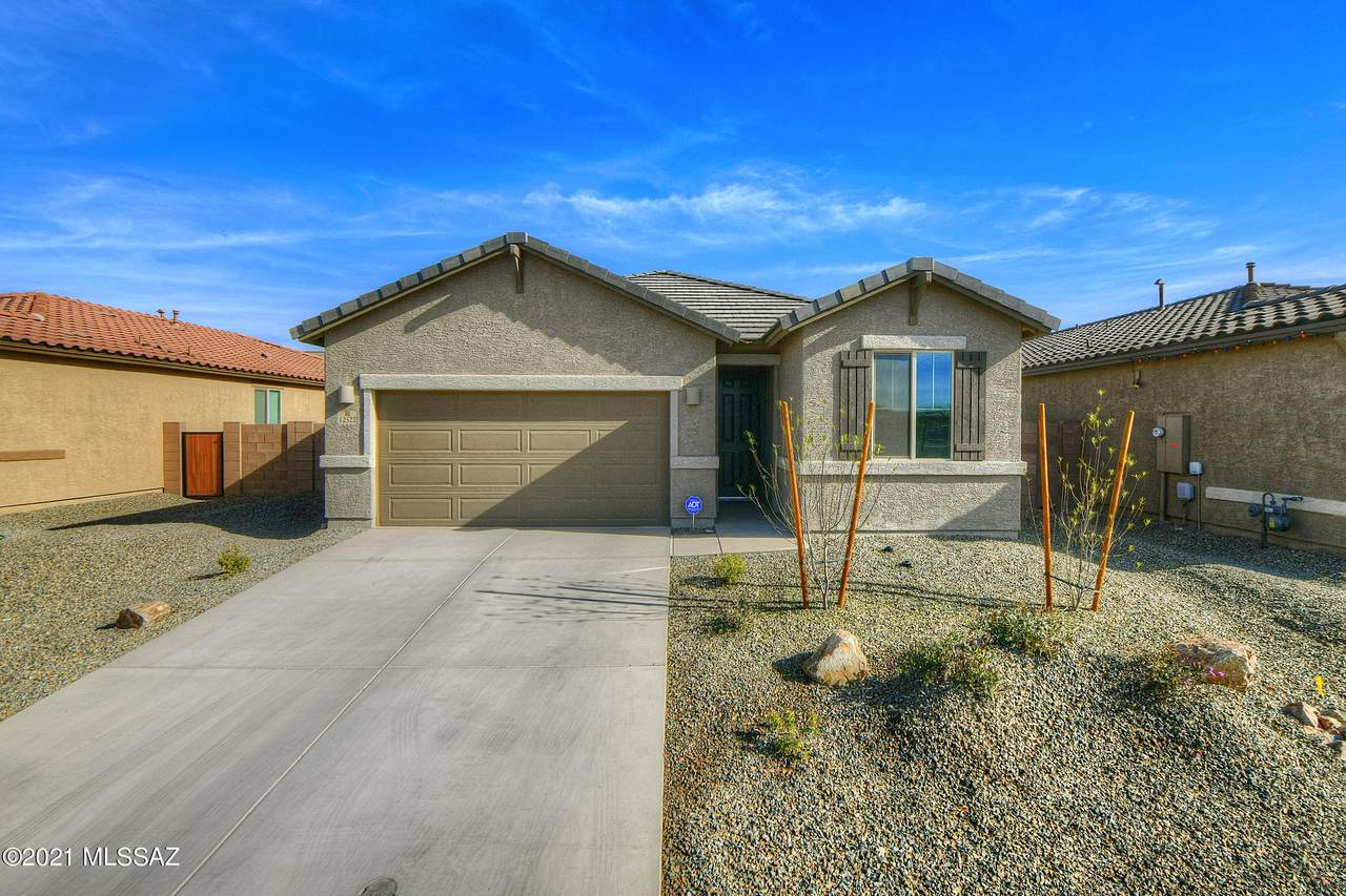 12322 Larisa Drive - Photo 1