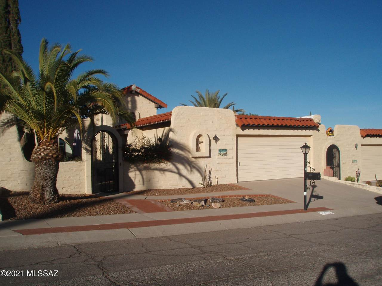 1166 Calle Excelso - Photo 1