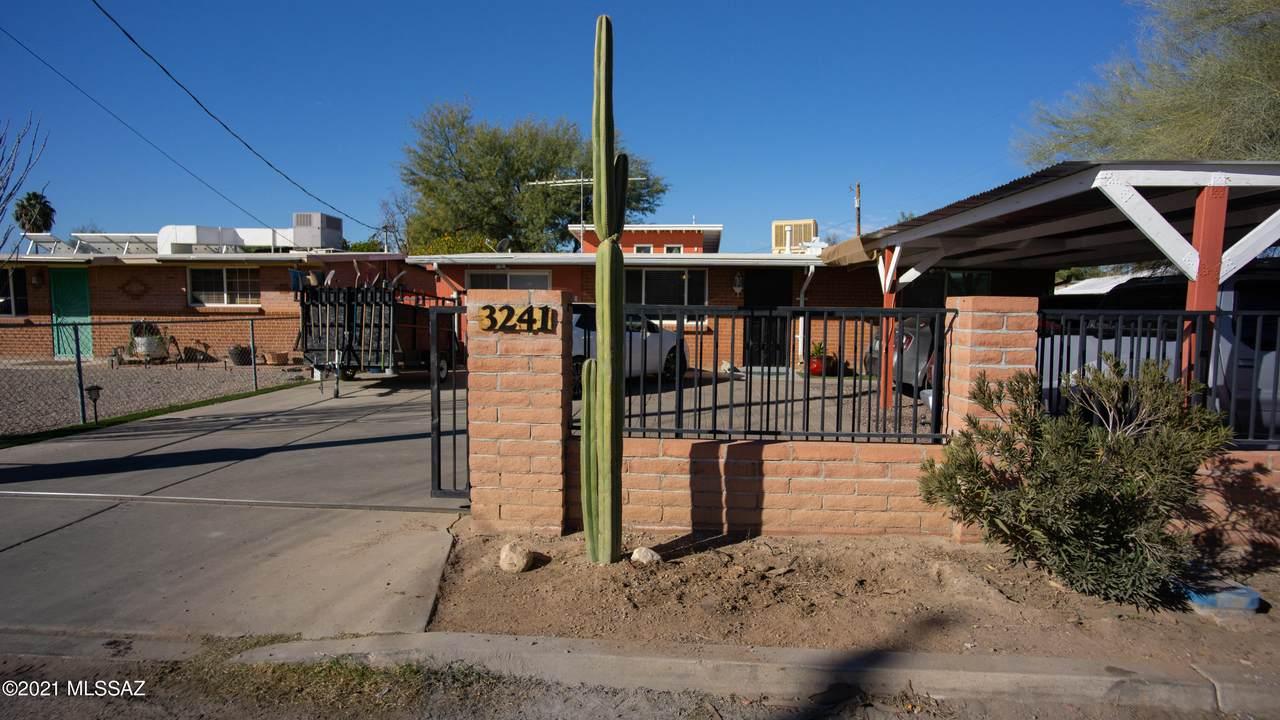 3241 Gypsy Lane - Photo 1