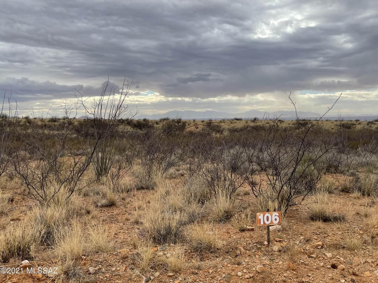 Lot 106 Cottontail Trail - Photo 1