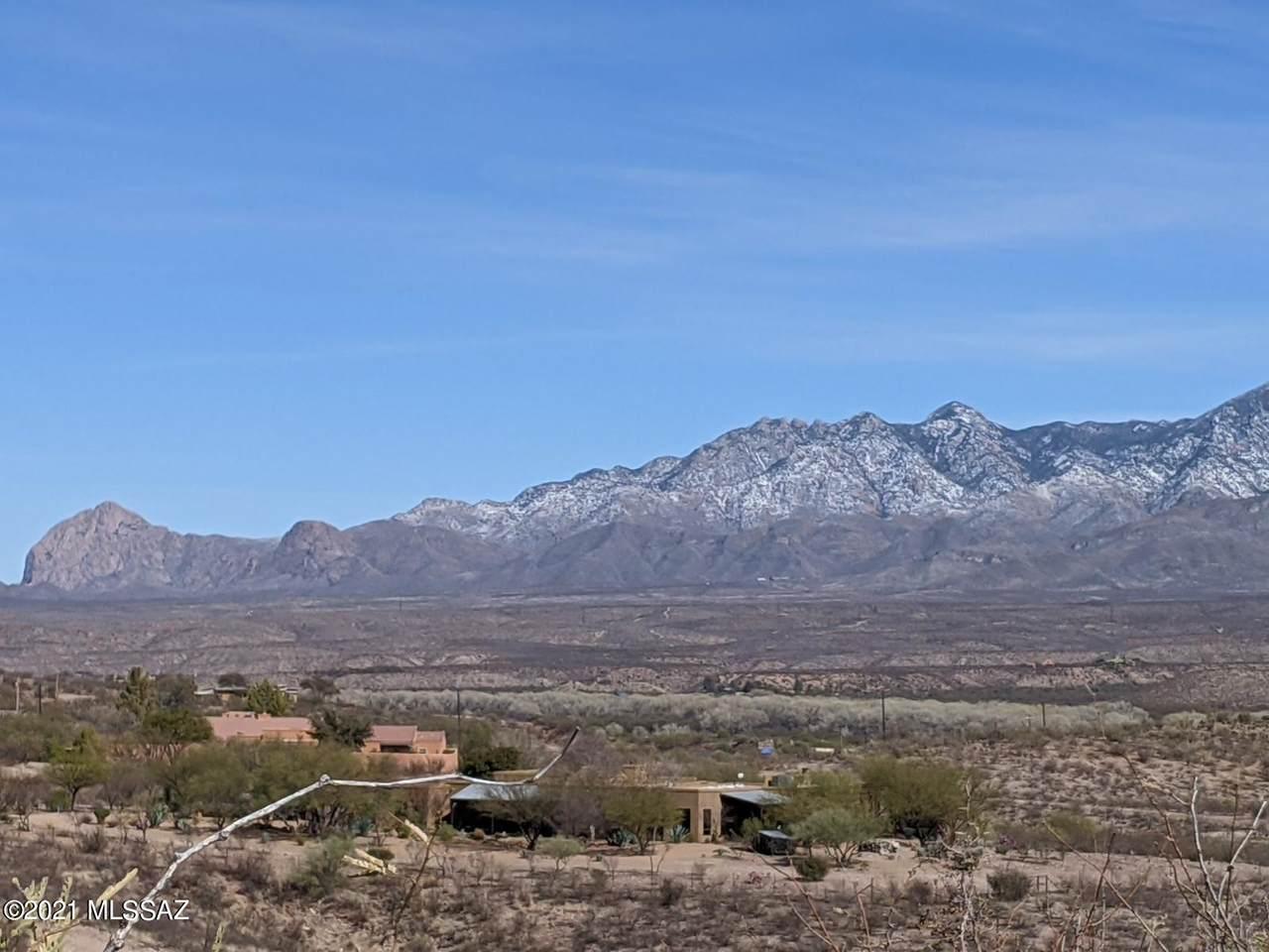TBD Sierra Vista Lane - Photo 1