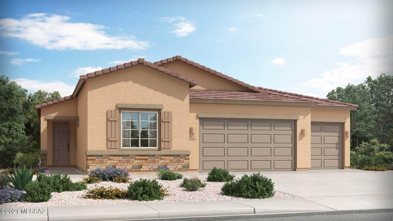 10885 Cactus Point Drive - Photo 1