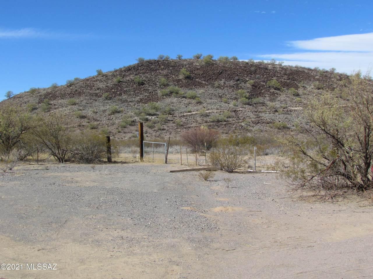 17289 Whispering Mountain Lane - Photo 1