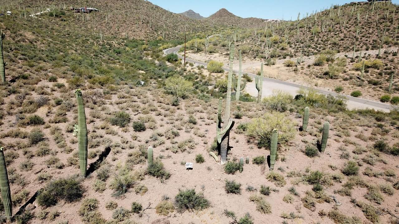 0 El Camino Del Cerro - Photo 1