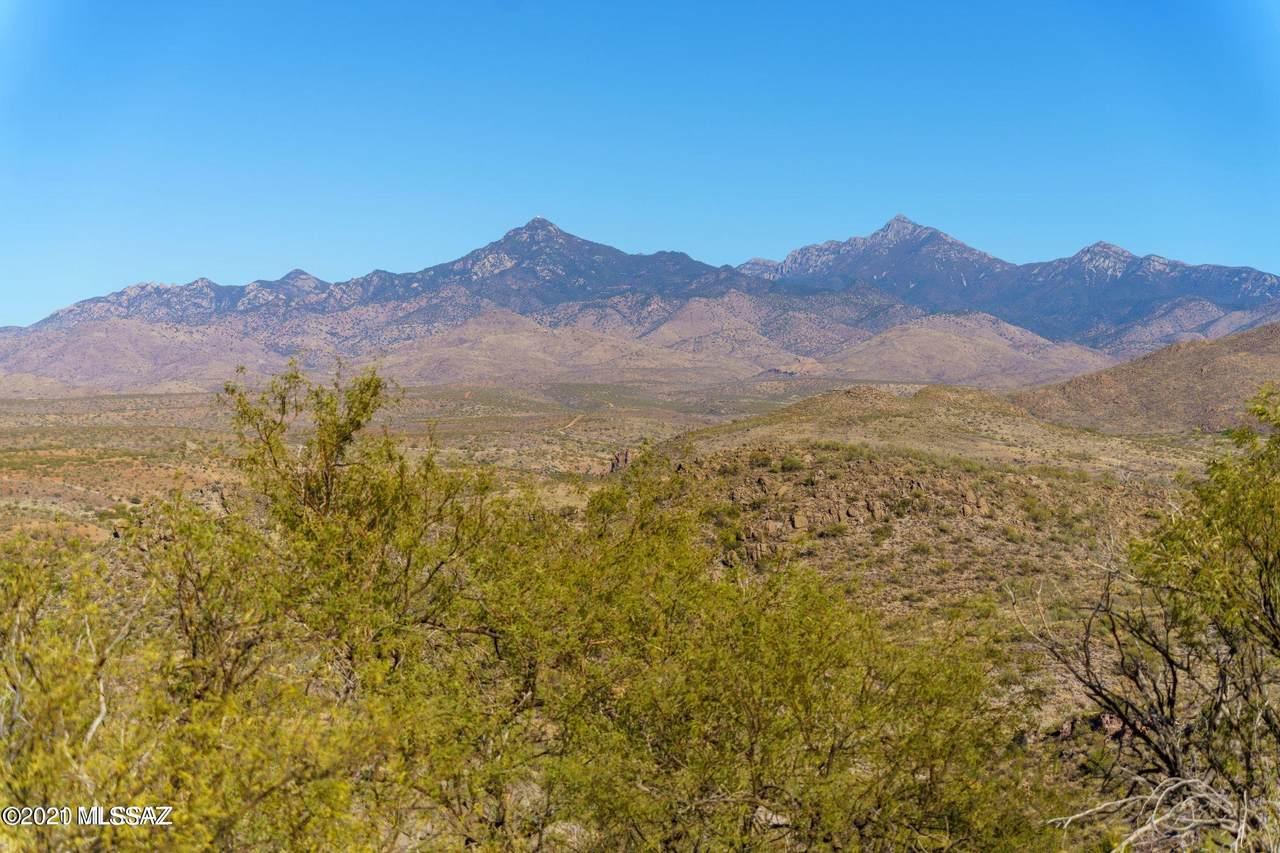 TBD Eagle Peak - Photo 1