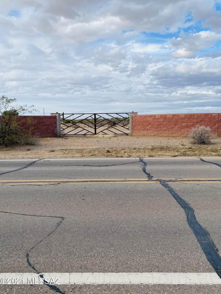 13570 Manville Road - Photo 1