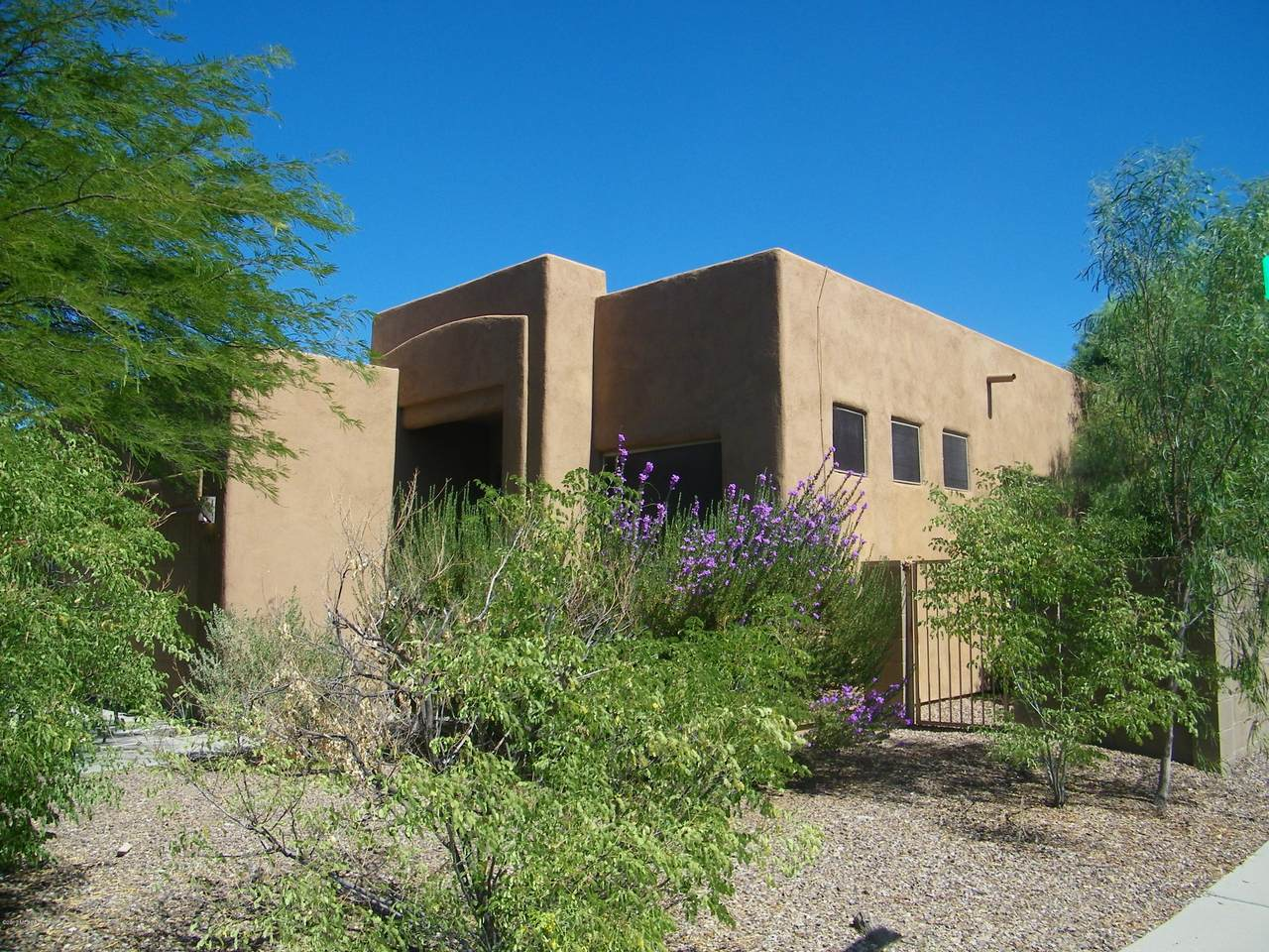 3630 Sunterra Court - Photo 1
