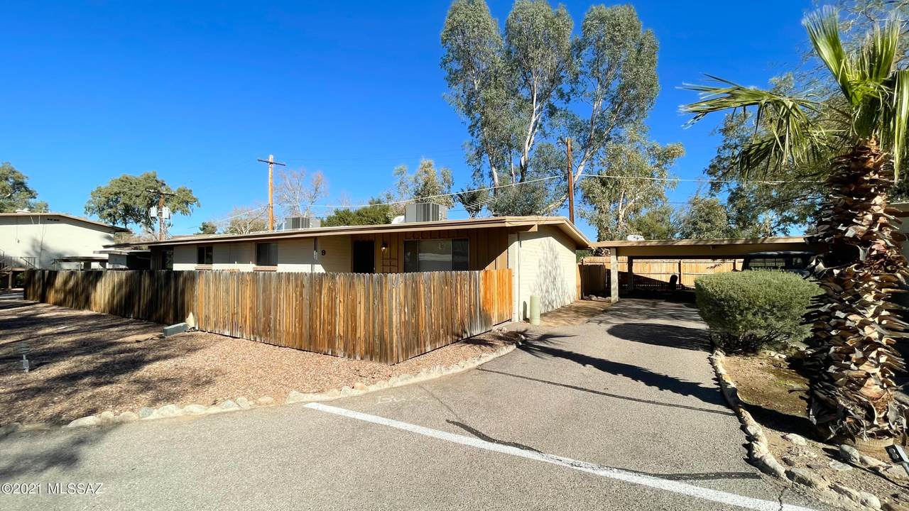 5901 Oracle Road - Photo 1