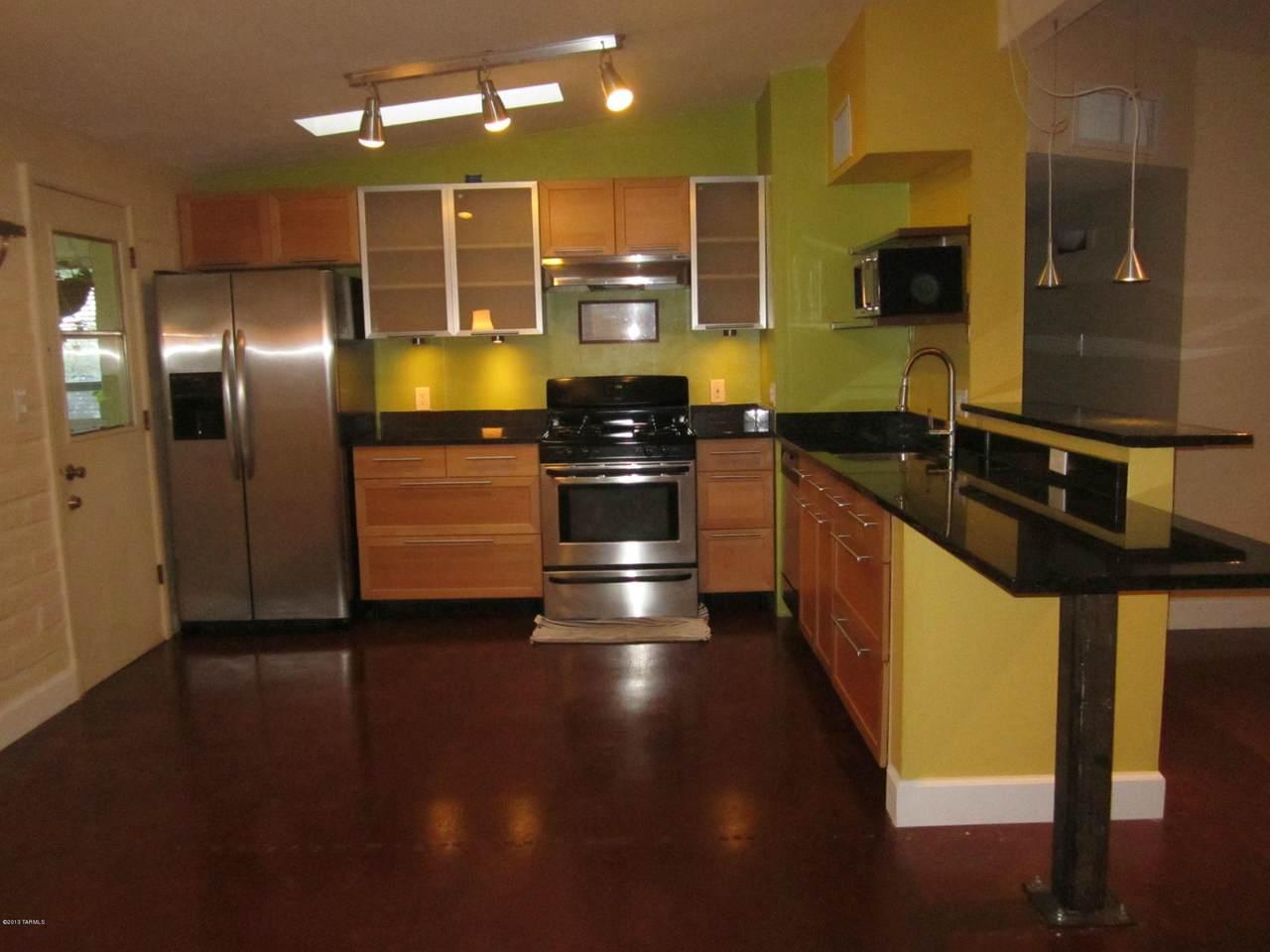 4012 Fremont Avenue - Photo 1