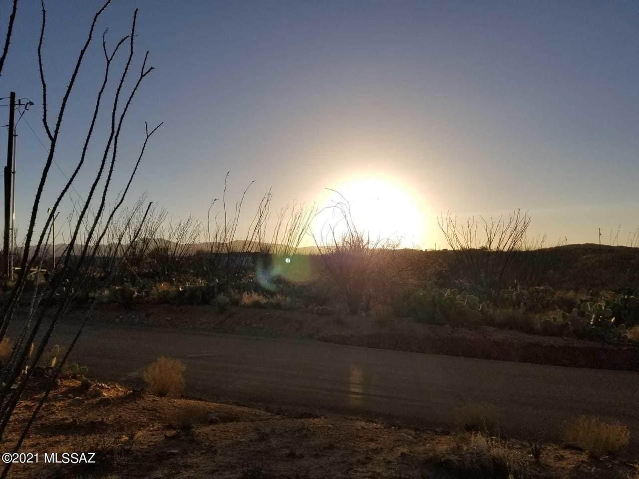 Ocotillo Ranches - Photo 1
