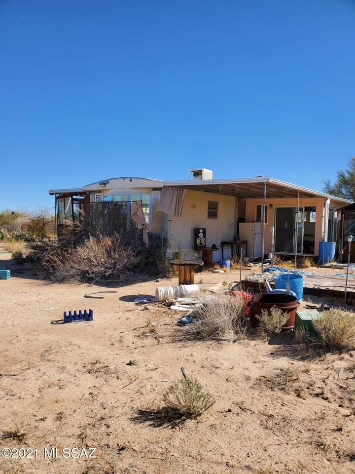 11189 Annemarie Drive - Photo 1