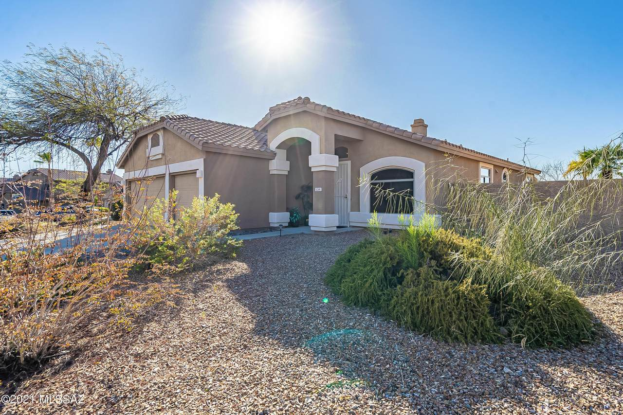 11341 Twin Spur Court - Photo 1