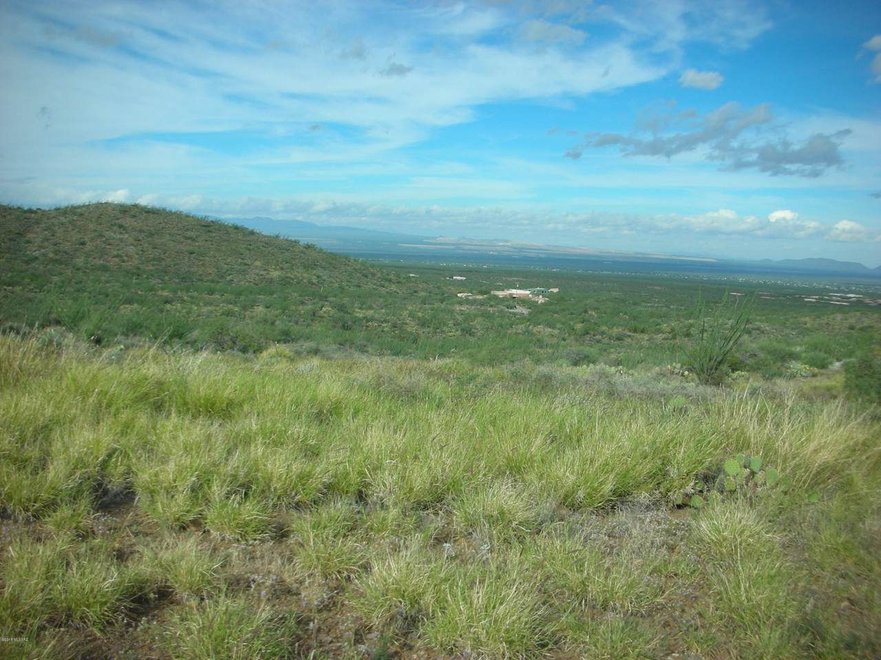 10600 Ocotillo Rim Trail - Photo 1