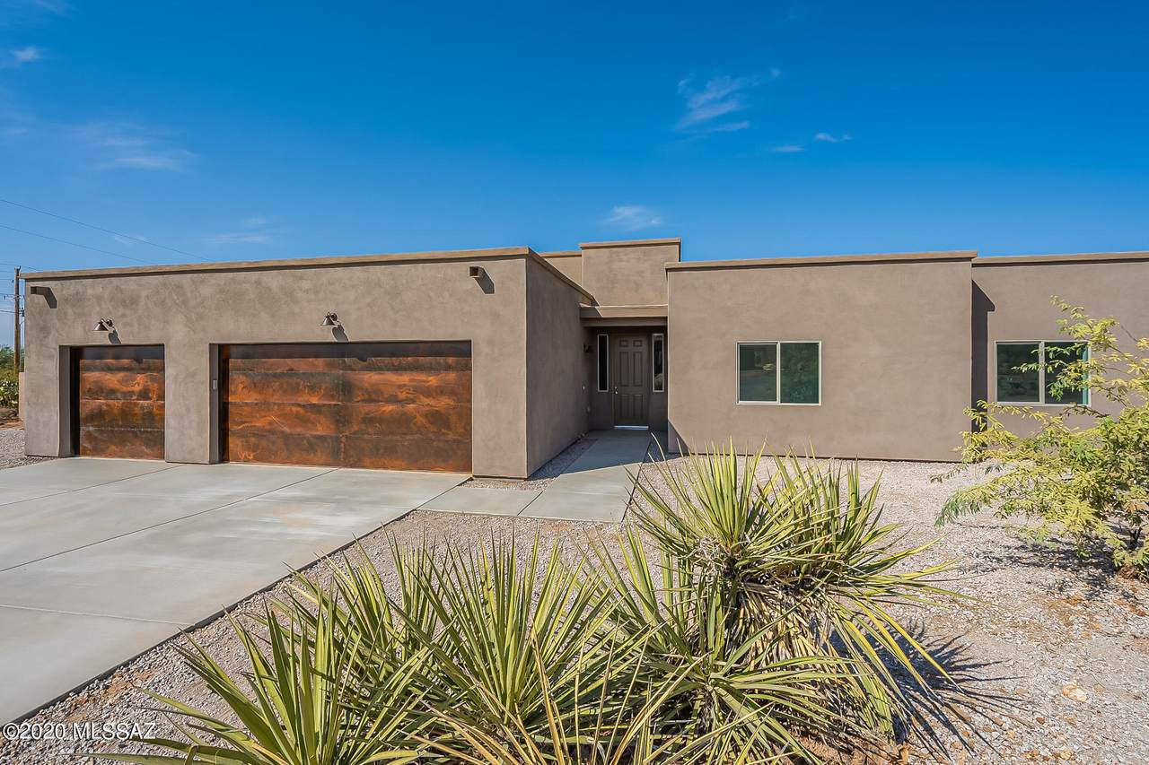 3280 Shade Rock Place - Photo 1