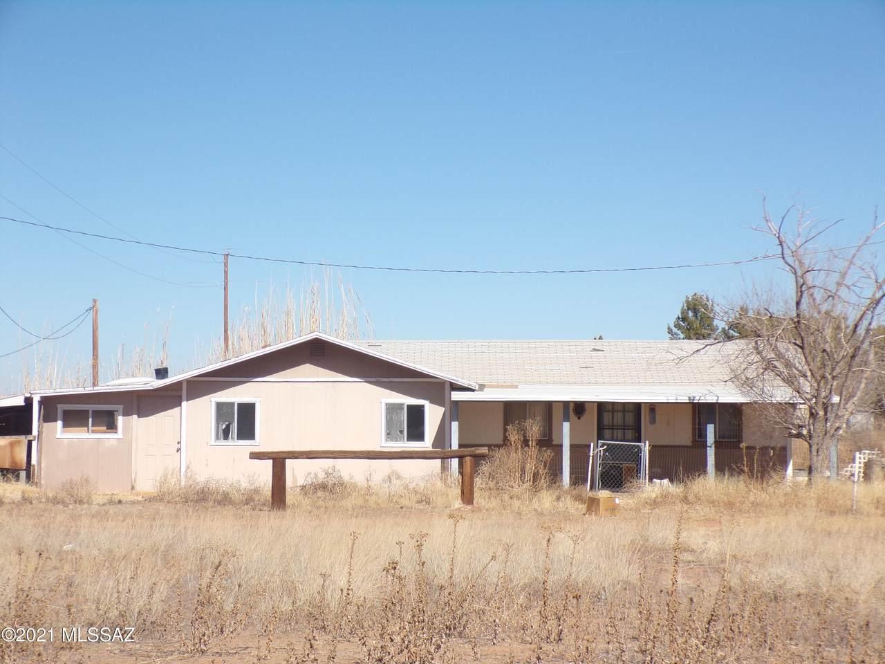 13361 Dos Cabezas Road - Photo 1