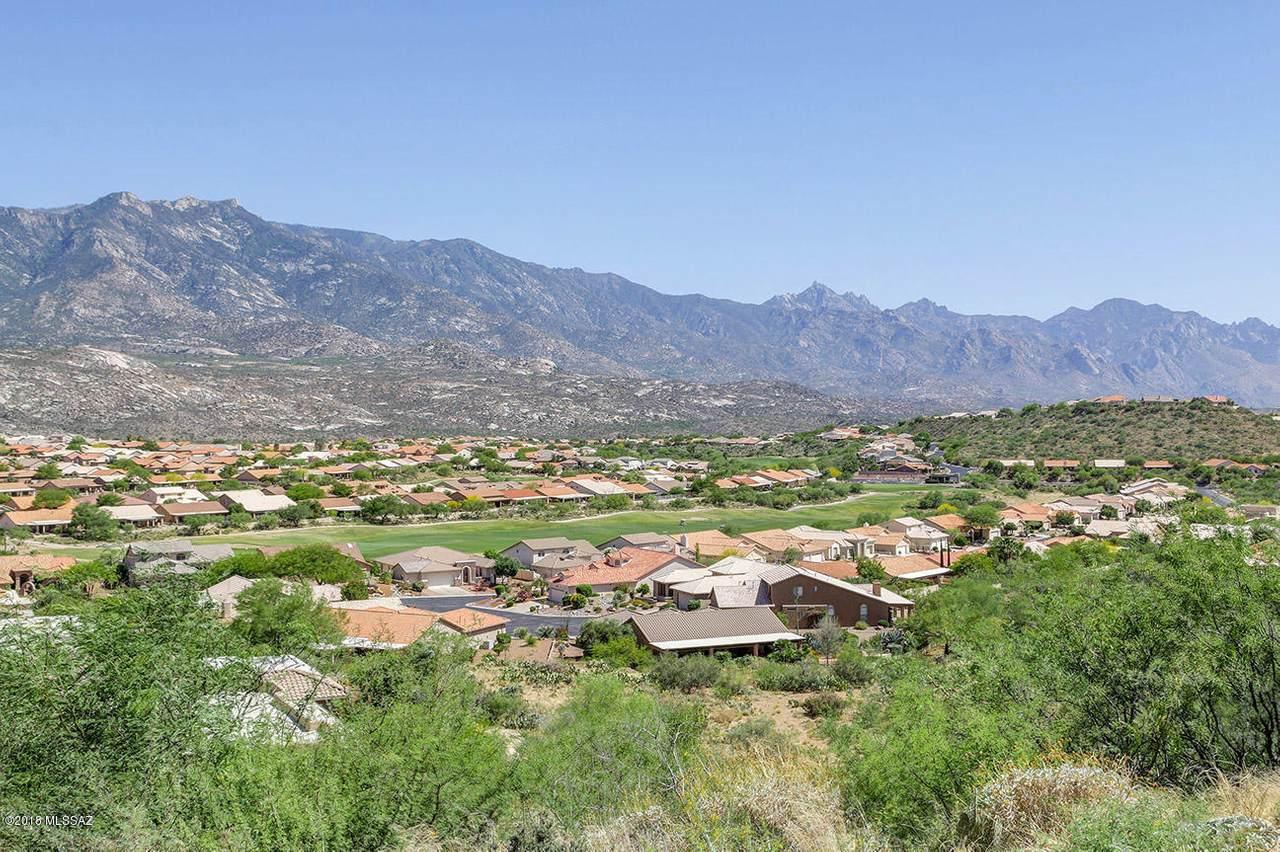 36167 Boulder Crest Drive - Photo 1