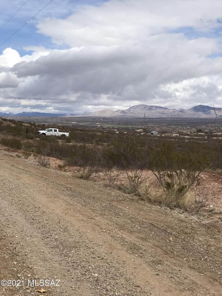 13.34 Acres Off Ocotillo Road - Photo 1