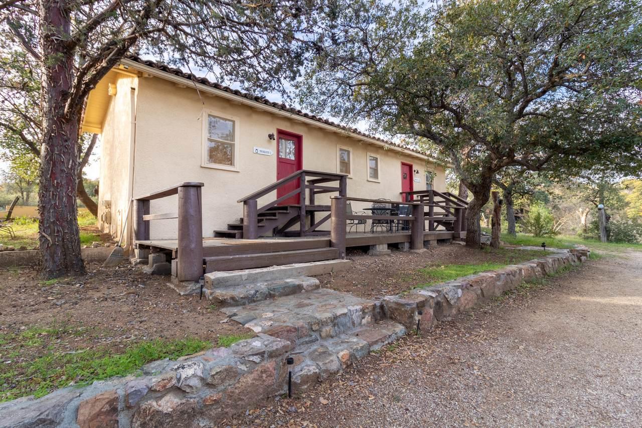 1170 Rancho Robles Road - Photo 1