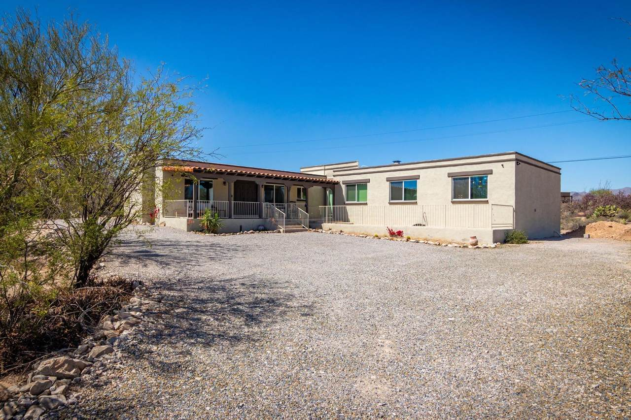 1711 Painted Hills Road - Photo 1