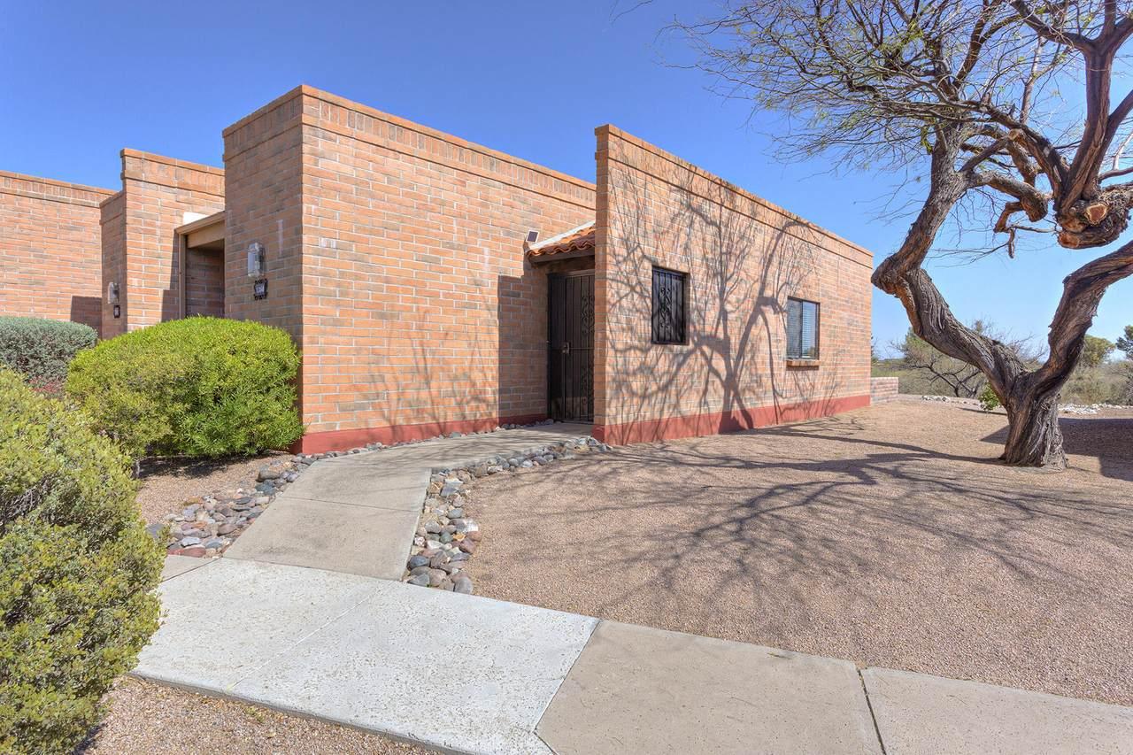 1360 Desert Hills Drive - Photo 1