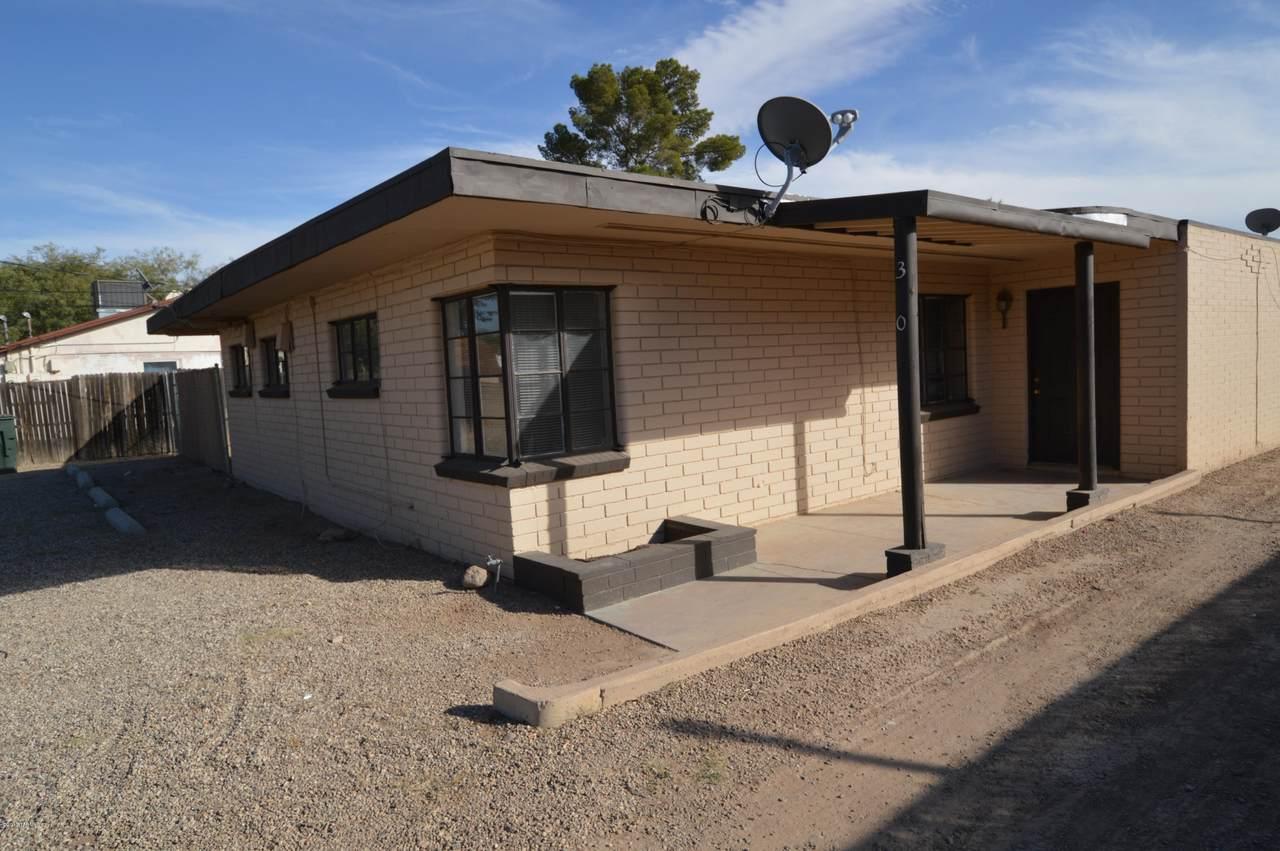 3520 Monte Vista Drive - Photo 1