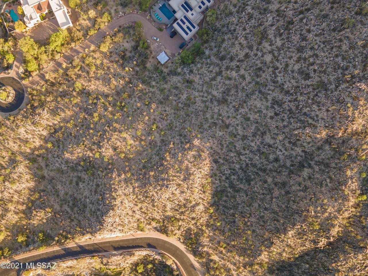 15055 Dove Canyon Pass - Photo 1