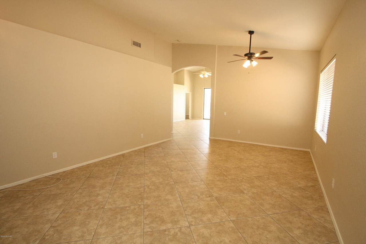 9835 Cisco Court - Photo 1