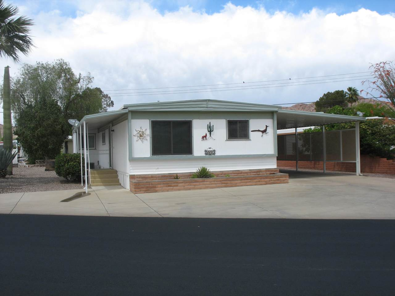 5880 Lazy Heart Street - Photo 1