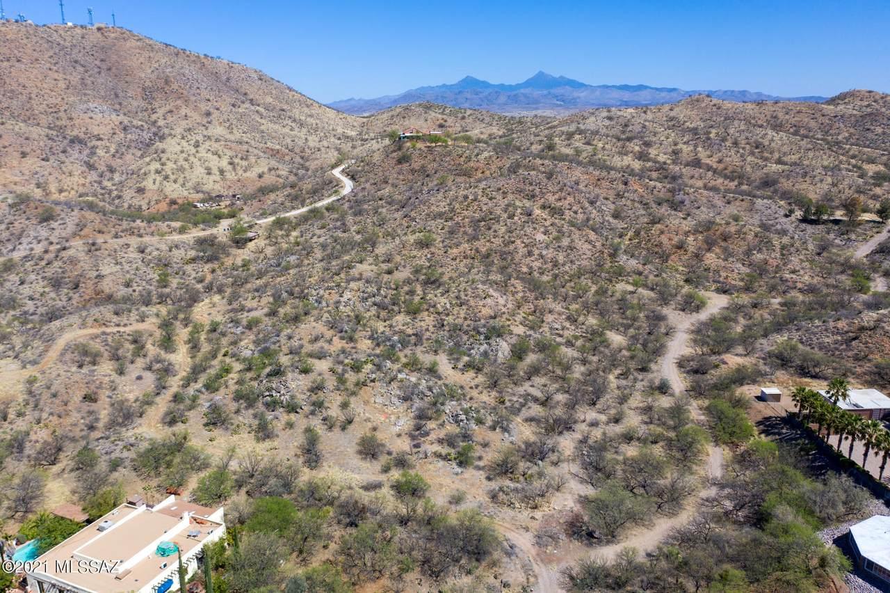 Camino Vista Del Cielo - Photo 1
