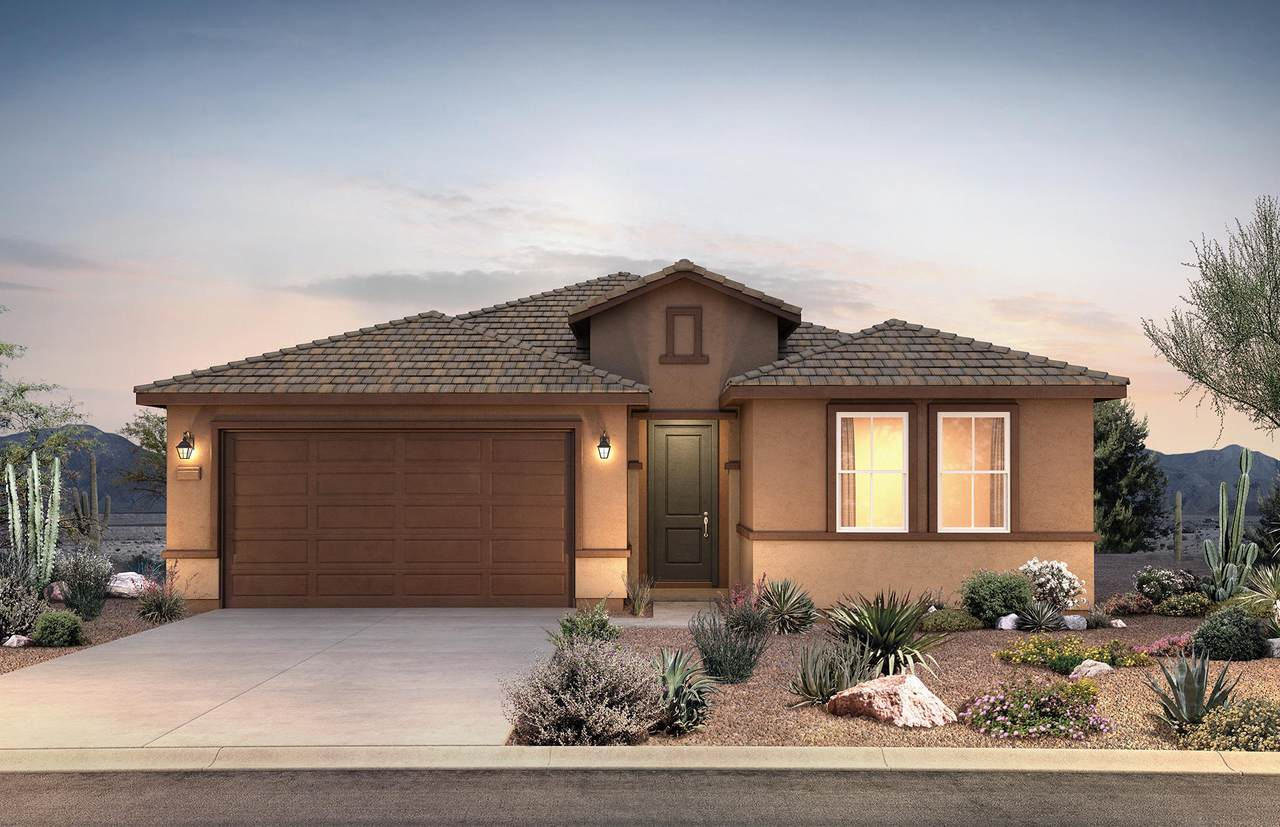 7900 Expedition Drive - Photo 1