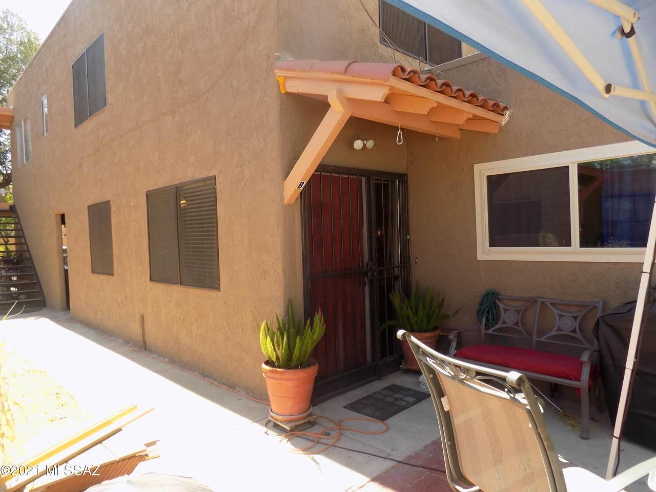 6774 E Calle La Paz - Photo 1