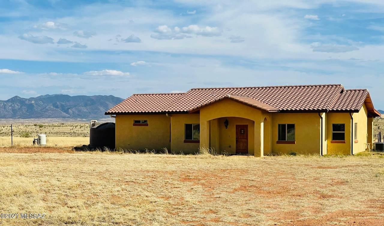55 Camino Del Corral - Photo 1