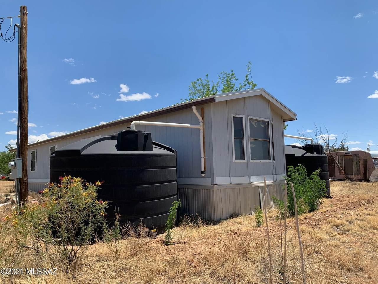 6449 Hopi Drive - Photo 1
