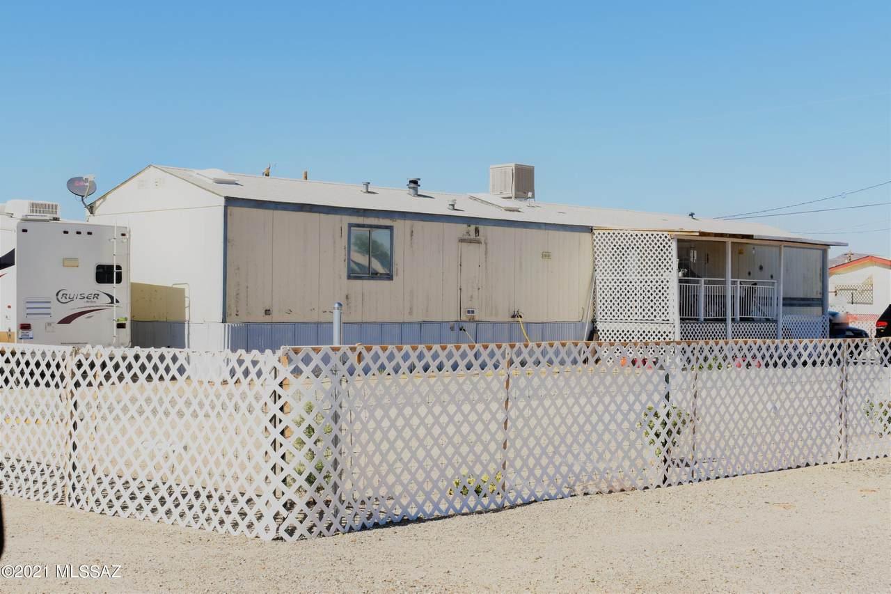 619 Cochise Avenue - Photo 1