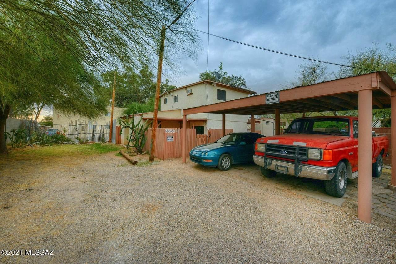 3550 Estrella Avenue - Photo 1