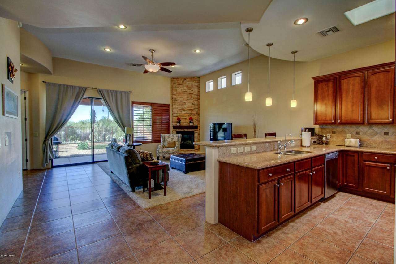 11433 Moon Ranch Place - Photo 1